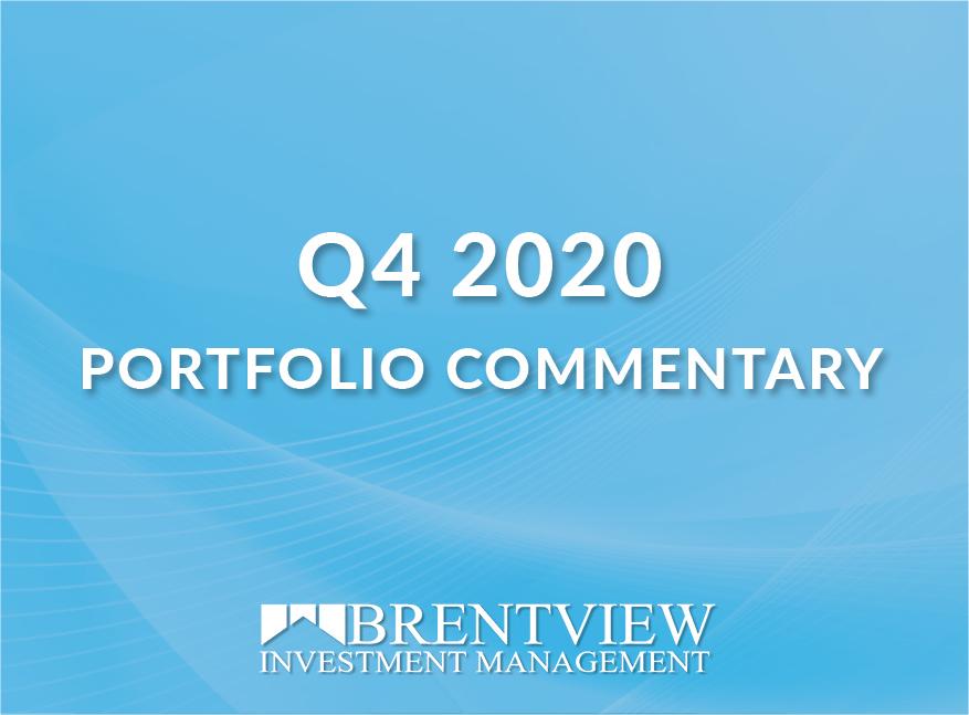 BV Portfolio Commentary_Q4