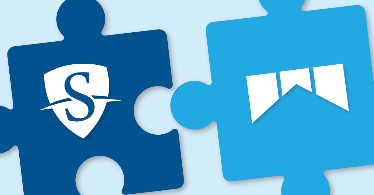 BV-Semper_Partnership